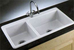 Bathroom Clearance Outlet Ltd ? Bathrooms - Showers - Kitchen Sinks