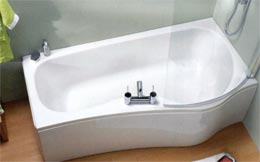 Bathroom Clearance Outlet Ltd 187 Bathrooms Showers